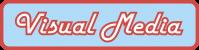 Visual_media_LOGO