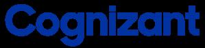 cognizant-logo-768x768