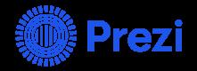 prezi-logo-for-share